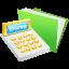 Elektronische Rechnungsfreigabe